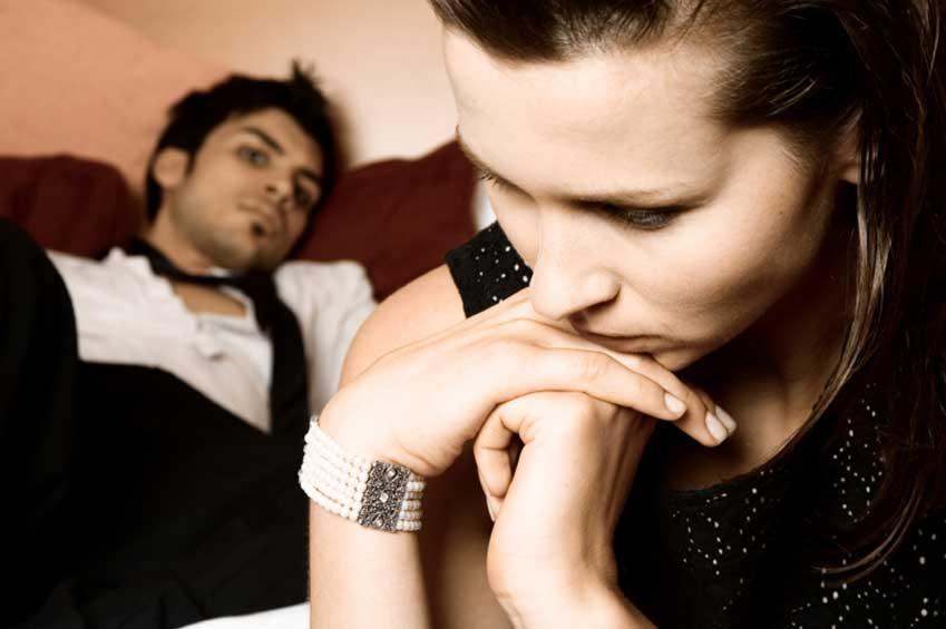 couples therapy houston